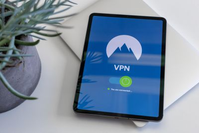 Why Choose A VPN?