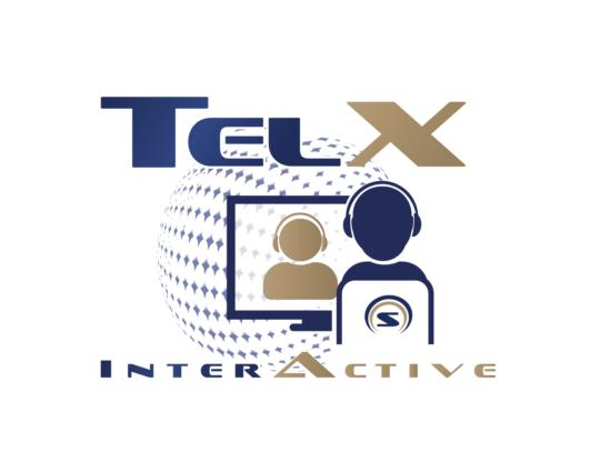 TelX Interactive